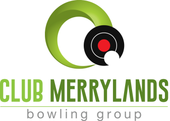 Club Merrylands